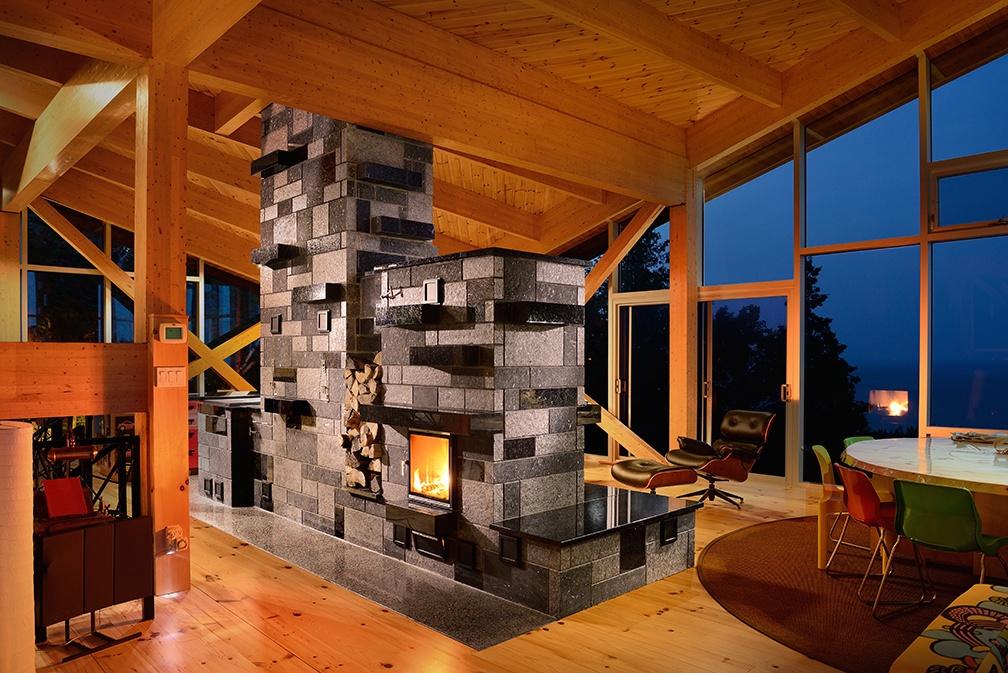 foyer de masse temp cast et feu vert au m me endroit. Black Bedroom Furniture Sets. Home Design Ideas