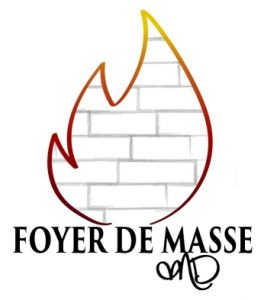 Foyer de masse MD