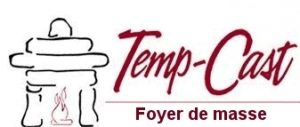 Temp-Cast