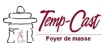 Temp-cast logo francais transp