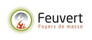 Garantie, Logo Feu vert, foyer de masse