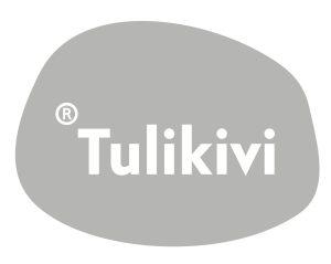 Logo Tulikivi