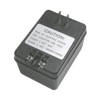 Transformateur 24 volt AC