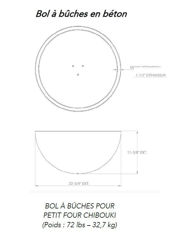 bolabuches05
